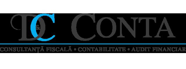 D & C Conta